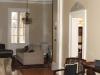 apartment_21